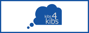 logo kibs for kibs